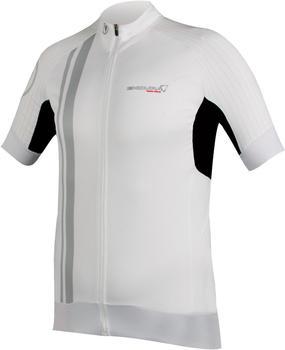 Endura FS260-Pro SL II Jersey white