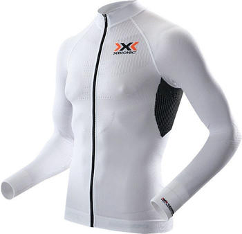 X-Bionic The Trick Biking Shirt Long Sleeves