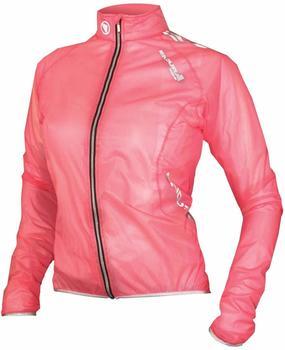 Endura FS260-Pro Adrenaline Race Cape Women
