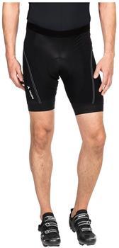 VAUDE Men's Pro Pants II black