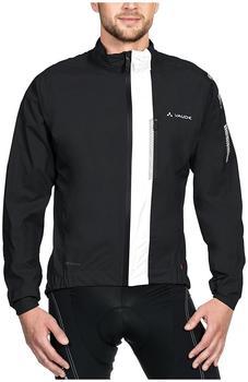 vaude-men-s-sky-fly-jacket-iii-black