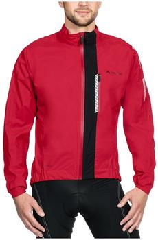 vaude-men-s-sky-fly-jacket-iii-indian-red