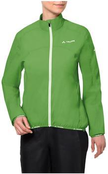 VAUDE Women's Air Jacket II apple