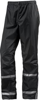 VAUDE Men's Luminum Pants black