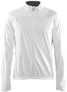 craft-verve-rain-jacket-men-white