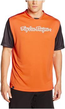 troy-lee-designs-skyline-jersey-orange