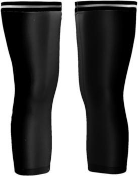 Craft Accessoires Knee Warmer black (1904062-9999)