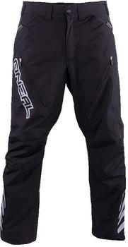 O'Neal Predator III Pants black (0186-228)