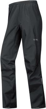 Gore C5 Gore-Tex Active Trail Pants black (100210)