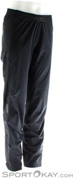 Gore C3 Gore-Tex Active Pants (100035)