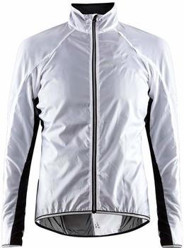 Craft Lithe Jacket Women white/black