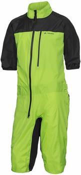 VAUDE Men's Moab Rain Suit pistachio