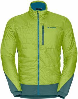 VAUDE Men's Minaki Jacket II chute green