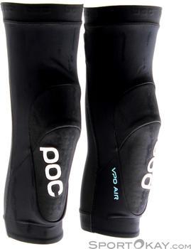 POC VPD Air Legs black (20470)