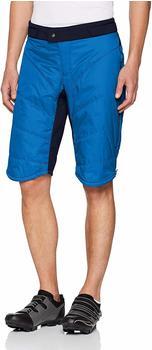 VAUDE Men's Minaki Shorts II radiate blue