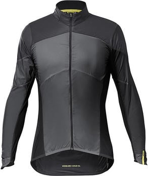 mavic-cosmic-wind-sl-jacket-black