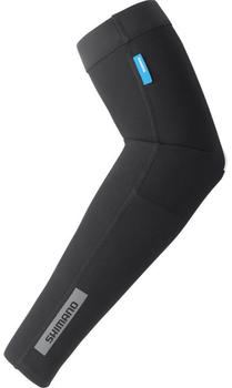 Shimano Arm Warmer (black)