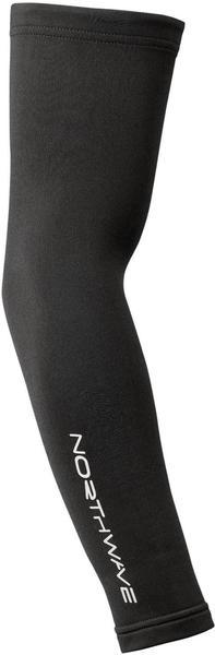 Northwave Easy Arm Warmers (black)