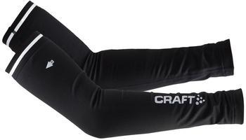 Craft Arm Warmer (black)