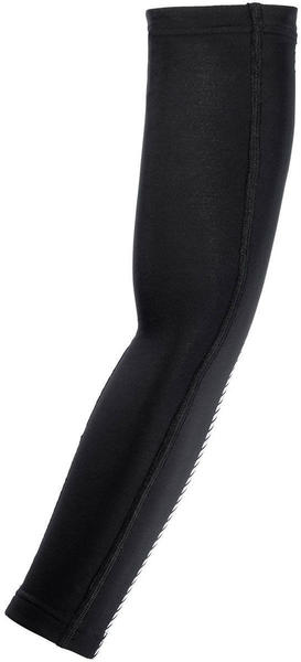 VAUDE Luminum Arm Warmer (black)