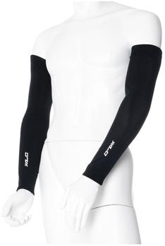 xlc-arm-warmers-aw-s01-black