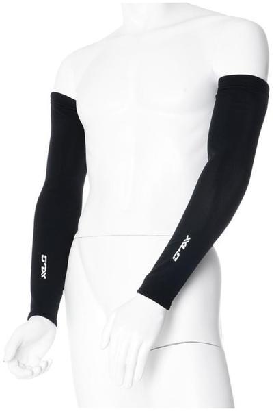 XLC Arm Warmers AW-S01 (black)