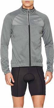 Craft Rime Jacket grey