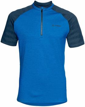 VAUDE Men's Tamaro Shirt III radiate-baltic