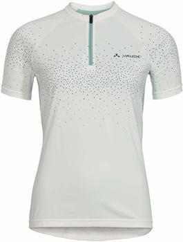 VAUDE Women's Ligure Shirt white