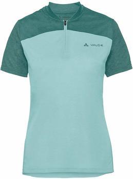 VAUDE Women's Tremalzo Shirt IV glacier