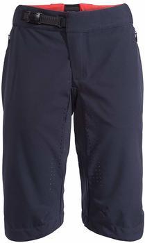 VAUDE Women's eMoab Shorts eclipse