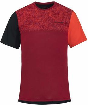 VAUDE Men's Moab Shirt IValsa