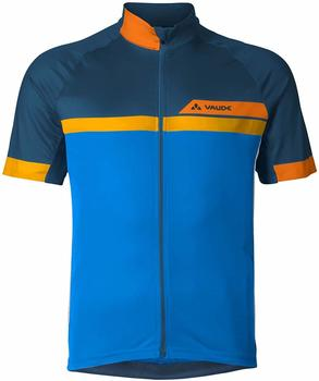 VAUDE Men's Pro Tricot II radiate blue