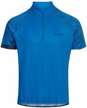 VAUDE Men's Mitus Tricot radiate blue