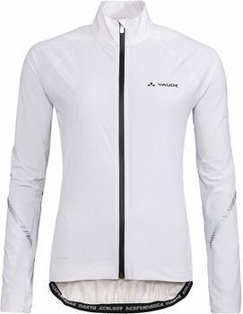 VAUDE Women's Vatten Jacket white