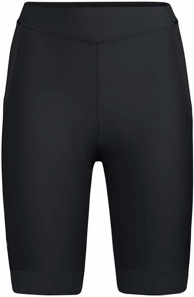 VAUDE Women's Advanced Pants III black