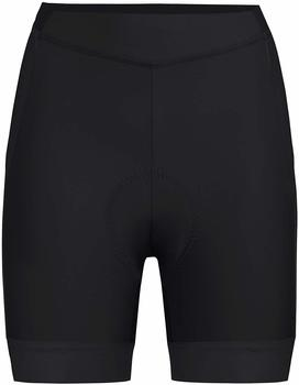 VAUDE Women's Advanced Shorts III black