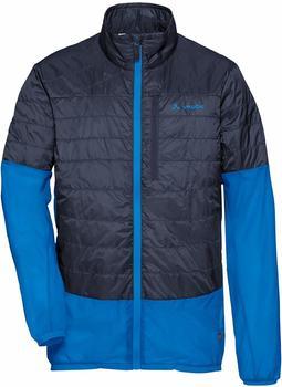 VAUDE Men's Moab UL Hybrid Jacket blue/eclipse