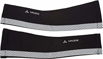 VAUDE Luminum Arm Warmer II black