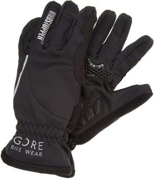 Gore Power Windstopper Soft Shell Lady Handschuhe