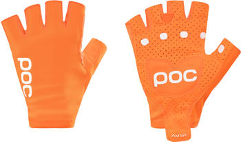 poc-avip-glove-short