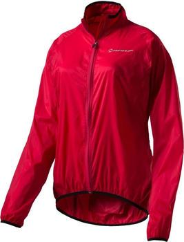 Nakamura Alma Windproof Jacket lychee