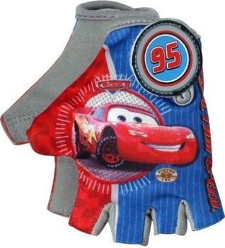 stamp-cars-handschuhe