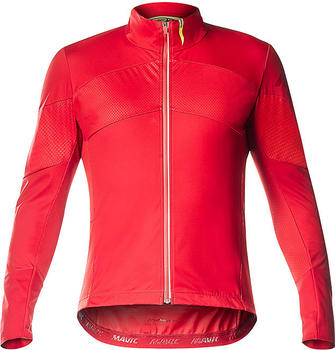 mavic-cosmic-pro-wind-ls-red