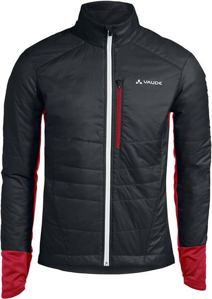 VAUDE Men's Taroo Insulation Jacket black