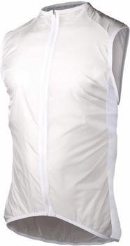 poc-avip-lt-wind-vest-men-white