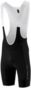 100-exceeda-bib-shorts-mens-black