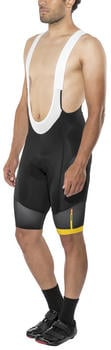 mavic-cosmic-ultimate-bib-shorts-mens-black-white