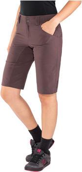 dakine-cadence-shorts-womens-amethyst