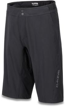dakine-vectra-shorts-mens-black